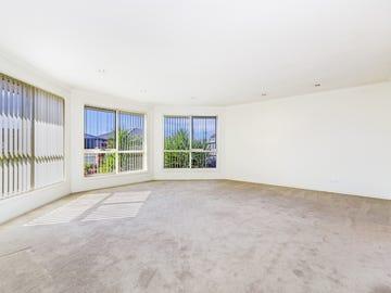 28 Mulgrave Street, Perth, Tas 7300