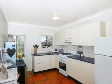 65 Cowper Street, Goulburn, NSW 2580