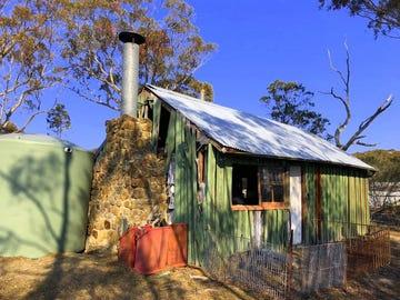 507 Little Bombay Road, Braidwood, NSW 2622