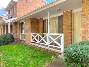 3/12 Gordon Road, Bowral, NSW 2576