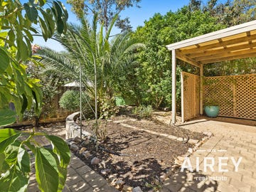 9A Hammond Road, Claremont, WA 6010
