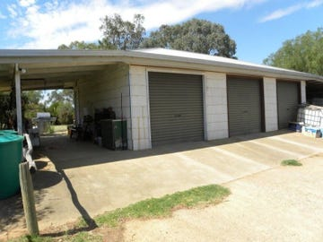 275 Henry Lawson Way, Young, NSW 2594