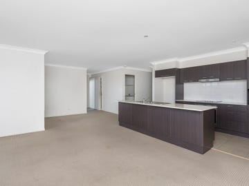 10/19 Gumtree Crescent, Upper Coomera, Qld 4209 - Property
