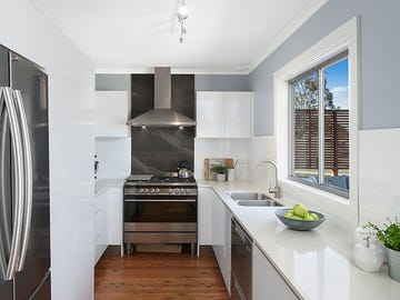 26 Cambridge Avenue, Kanwal, NSW 2259
