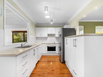 41 Alister Street, Shortland, NSW 2307
