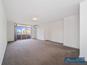 25/144  Mill Point Road, South Perth, WA 6151