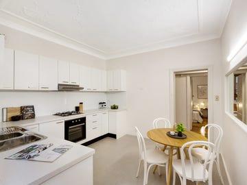 2/20 Brook Street, Coogee, NSW 2034
