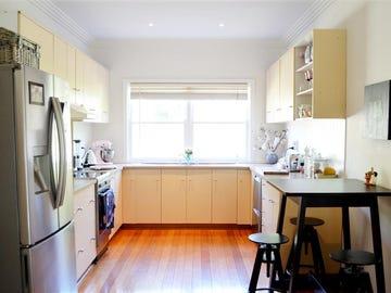 81 Merivale Street, Tumut, NSW 2720