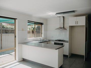 200 Mackenzie Street West, Kangaroo Flat, Vic 3555