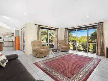 3 Halls Road, Arcadia, NSW 2159
