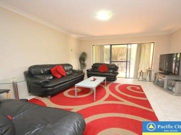 7/4-8 Gordon St, Bankstown, NSW 2200