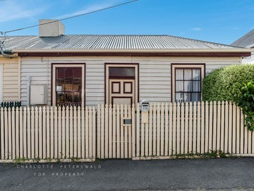 22a South Street, Battery Point, Tas 7004