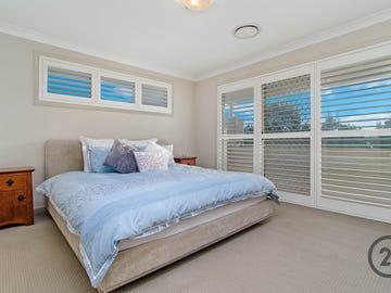 45 Mallard Drive, The Ponds, NSW 2769