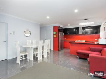 2 65 rowes road werribee vic 3030 property details. Black Bedroom Furniture Sets. Home Design Ideas