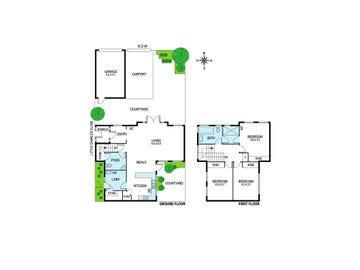 3/35 Nicholson Street, Abbotsford, Vic 3067 - Property Details on