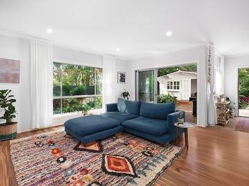 8 Binda Crescent, Little Bay, NSW 2036