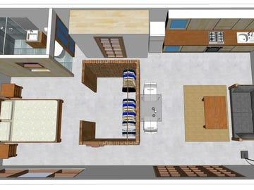 26A Harwood Street, Hilton, WA 6163