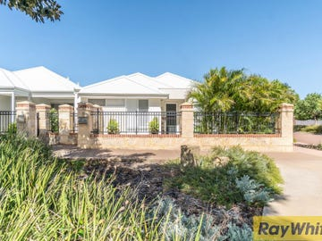 8 List Lane, South Guildford, WA 6055