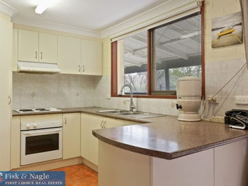 20 Oak Street, Wyndham, NSW 2550