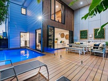 48 Brisbane Avenue, Camp Hill, Qld 4152