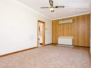 35 Morris Street, Talbingo, NSW 2720