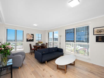 902/9 William Street, North Sydney, NSW 2060