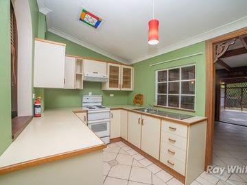 259 Prince Street, Grafton, NSW 2460