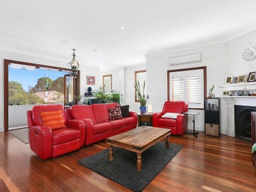 206 Concord Road, Concord West, NSW 2138