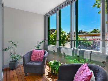 310/53 Palmer Street, Cammeray, NSW 2062