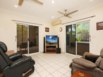 1/34 Sovereign Circuit, Coconut Grove, NT 0810