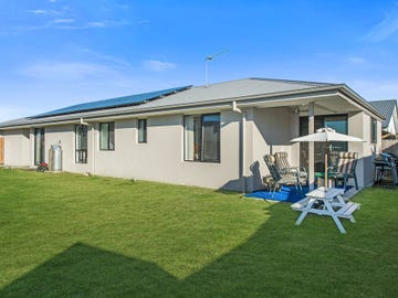 3 Ila Court, Ormeau, Qld 4208