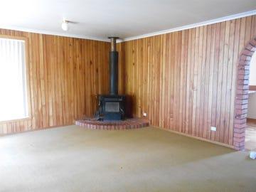 130 St Helens Point Road, Stieglitz, Tas 7216