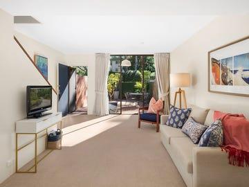9/5-11 Benton Avenue, Artarmon, NSW 2064