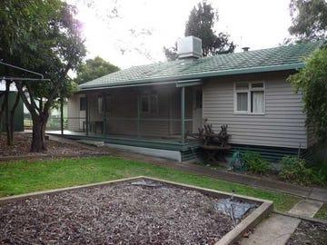 3 Ryan Street, Talbingo, NSW 2720