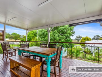 2 Milford Rd, Boonah, Qld 4310