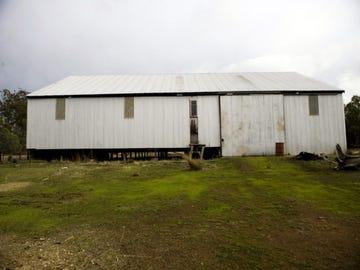 Powranna Road, Cressy, Tas 7302