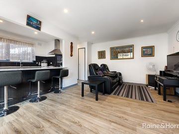 14/31-33 Timins Street, Sunbury, Vic 3429