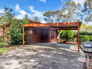 22 Trevor Terrace, Blackwood, SA 5051
