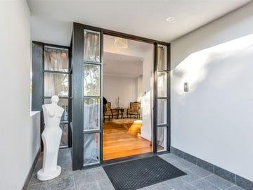 40 Edgcumbe Terrace, Rosslyn Park, SA 5072