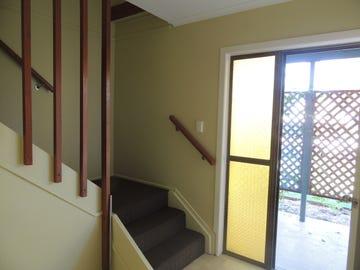 8 Ney Street, Moranbah, Qld 4744