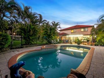 10 Townsville Crescent, Deception Bay, Qld 4508