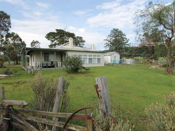 269 Tally Ho Road, Braidwood, NSW 2622