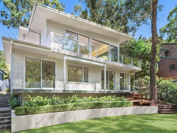 108A North West Arm Road, Gymea, NSW 2227