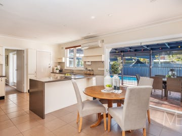 2 Bass Place, St Ives, NSW 2075 - Property Details