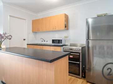 25/85  Castlereagh Street, Liverpool, NSW 2170