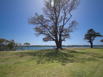 31 Adelaide Street, Greenwell Point, NSW 2540