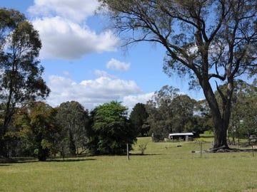 59  Sunninghill Avenue, Burradoo, NSW 2576