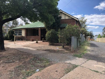 11a Close Street, Parkes, NSW 2870