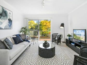6/8-10 Brand Street, Artarmon, NSW 2064