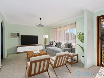 41 Red house Crescent, McGraths Hill, NSW 2756